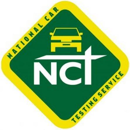 NCTS COVID update - Re: Resumption of NCT inspections