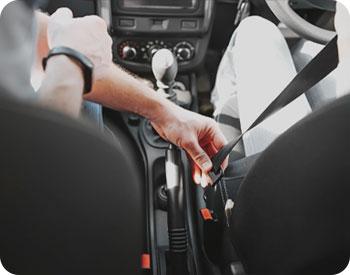 Essential Driver Training EDT